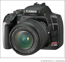 cam_canon.03.jpg