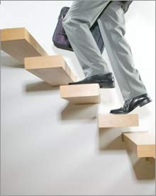 stairs.03.jpg