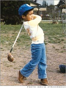 CEN_boy_golf.03.jpg