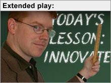 cm_lesson.jpg
