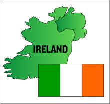 ireland_mapflag.03.jpg
