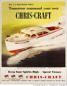 chris_craft.03.jpg