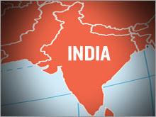 india_map.03.jpg
