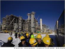 LNG_plant.03.jpg
