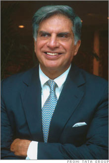 http://i.cnn.net/money/magazines/fortune/fortune_archive/2007/02/19/8400168/ratan_tata.03.jpg