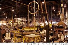 factory_220.jpg