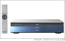sony_bluray_player.03.jpg