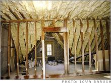 insulation.03.jpg