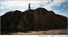 compost.03.jpg