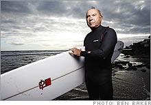 chouinard_surf.03.jpg