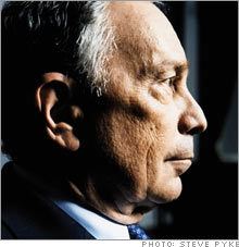 michael_bloomberg.03.jpg