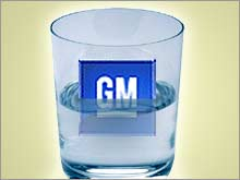 gm_glass.03.jpg