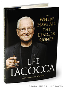 iacocca_book.03.jpg