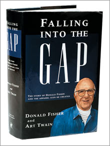 falling_into_gap_book.03.jpg