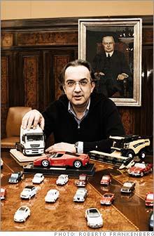 Fiat_Marchionne.03.jpg