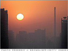 pollution_china.gi.03.jpg