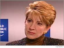 carly_fiorina_hp.03.jpg