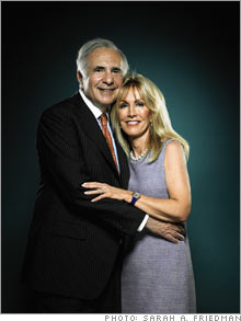 icahn_wife.03.jpg