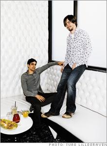 yelp_founders.03.jpg