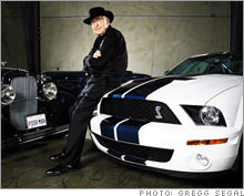 shelby_gt500.03.jpg