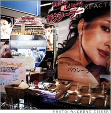 cosmetics.03.jpg