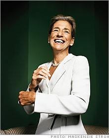 shelly_lazarus.03.jpg
