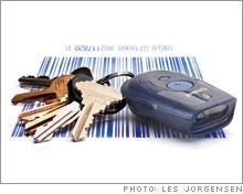 ONB09_keychain.03.jpg