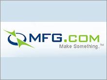 mfg_dot_com.03.jpg