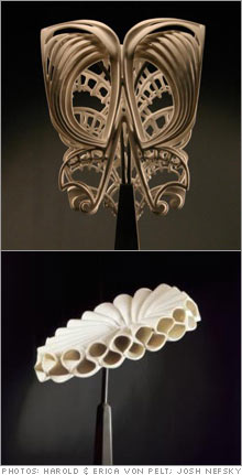 sculptures.jpg