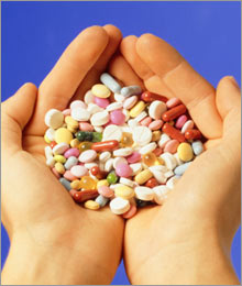 pills_medicine_health.03.jpg