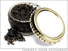 jar_caviar.03.jpg
