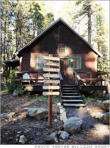 cabin.03.jpg