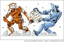 robots.03.jpg