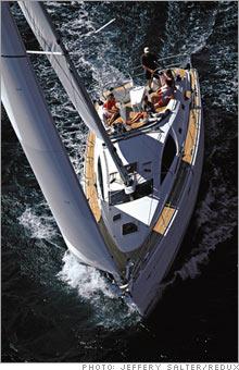 yacht.03.jpg