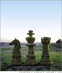 topiary_zoo.03.jpg