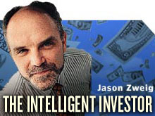 jason_zweig_inv.03.jpg
