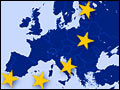 The next great eurostars