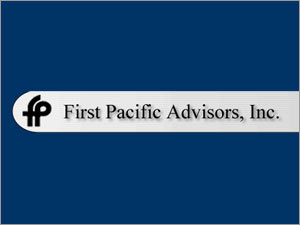 First Pacific Advisors - First Pacific Advisors' Top New Buys