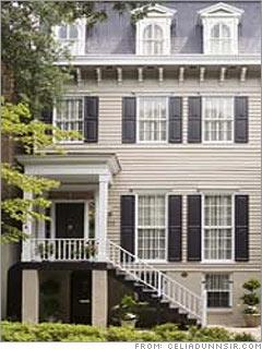 Million Dollar Homes October 2006 2 Cnnmoney